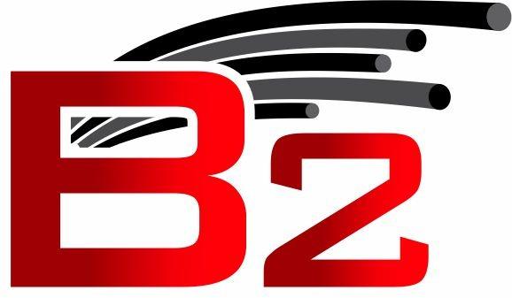 Logo Provedor